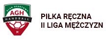 KS AGH Kraków Piłka Ręczna