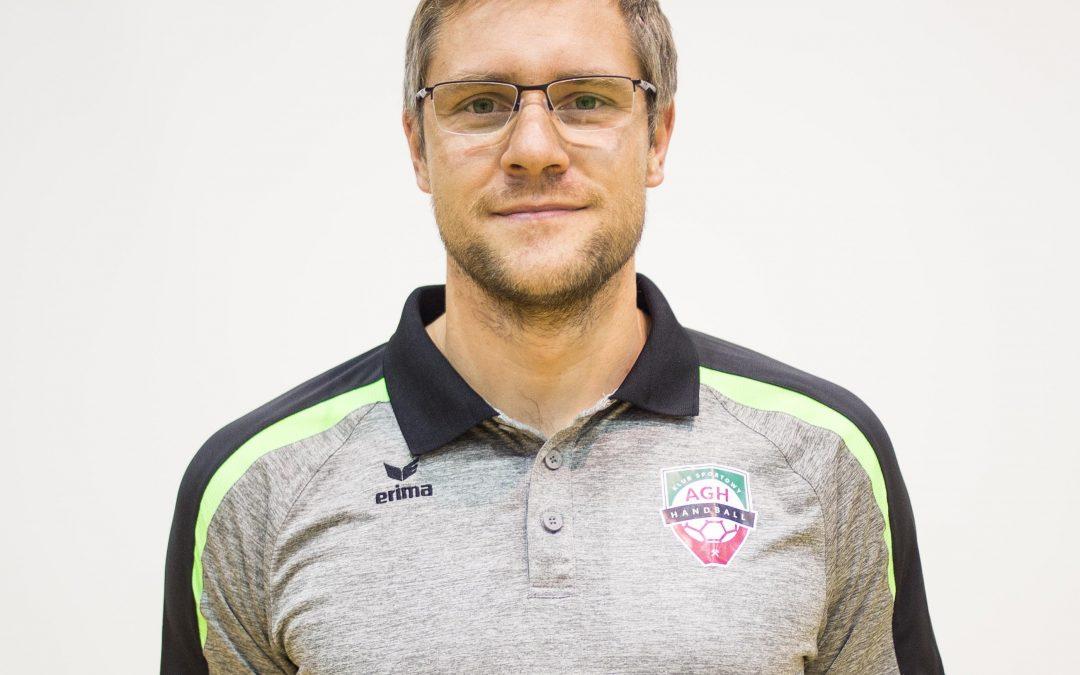 Mateusz Zubik
