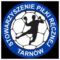 Grupa Azoty SPR II Tarnów