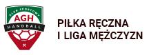 AZS AGH Kraków Piłka Ręczna