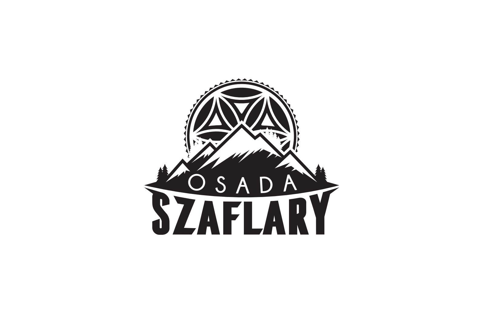 Osada Szaflary
